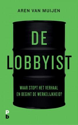 De lobbyist van Aren van Muijen