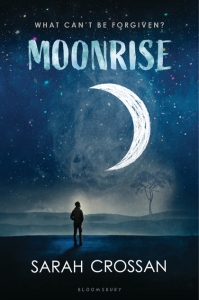 moonrise 9781681193663 Sarah Crossan
